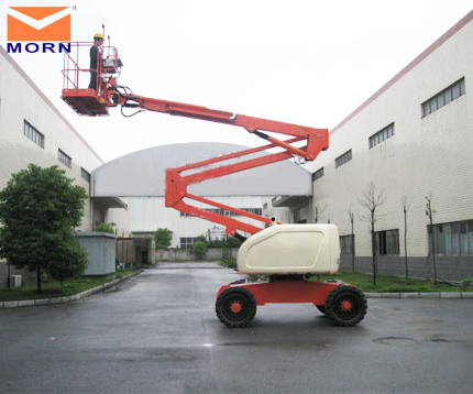 Cherry picker for sale
