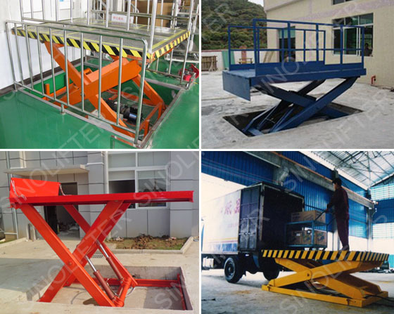 Small-scissor-lift-1t-1.5m-3