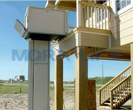 Wheelchair Lift For Sale - Manufactuers&Suppliers&Exporter