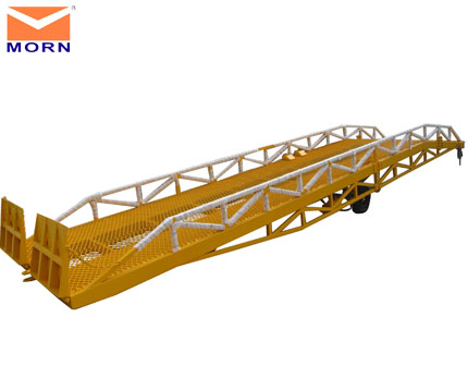 Car ramps for sale MDR-5